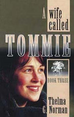 A Wife Called Tommie
