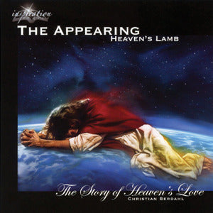 The Appearing: Heaven's Lamb