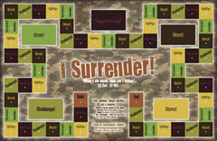 Game Kit: I Surrender!