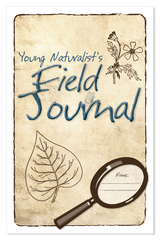 Naturalist's Field Journal
