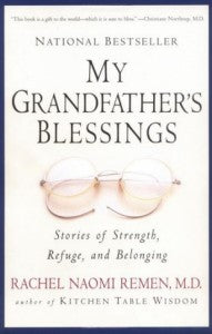 grandfathers-blessing