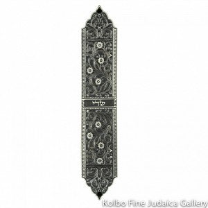 ritual-and-gift-mezuzahs-metal-mezuzah-moroccan-floral-desig-500px-500px