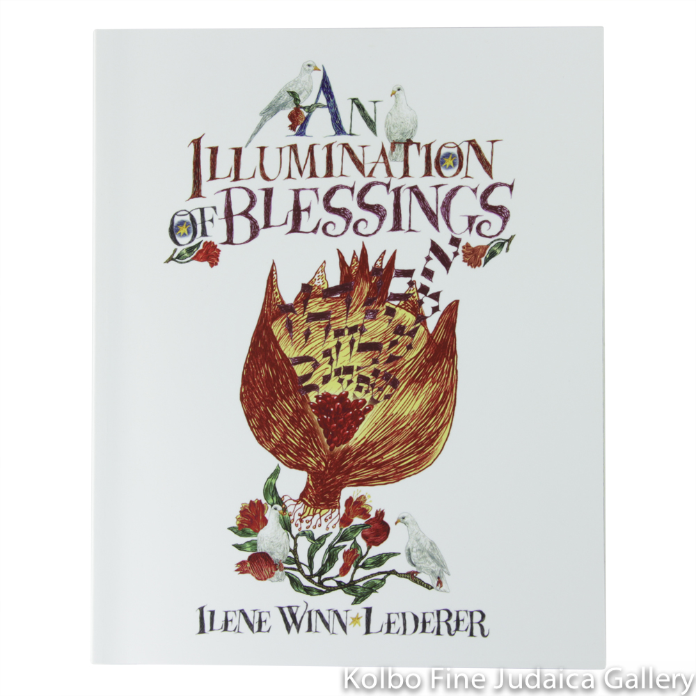 An Illumination of Blessings