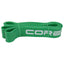 Green Resistance Bands For Pull Ups