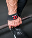 Weight Lifting Gym Straps with Wrist Support