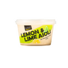 Lemon & Lime Aioli-image