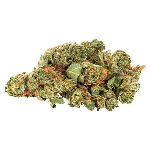 Daily Special Sativa Dried Flower 15g