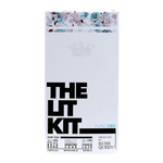 The CBD Lit Kit, Green Market CBD