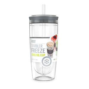 Tumbler FREEZE Cooling Cup