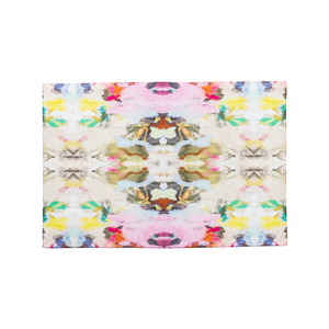 Laura Park Designs | Birds of a Feather Door Mat