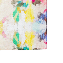 Load image into Gallery viewer, Laura Park Designs | Birds of a Feather Door Mat