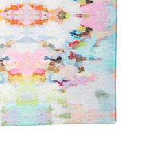 Load image into Gallery viewer, Laura Park Designs | Brooks Avenue Floor Mat