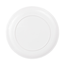 Load image into Gallery viewer, Laura Park Designs | Brooks Avenue Melamine Plate