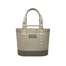 Load image into Gallery viewer, YETI | Camino Carryall 35 - Everglade Sand