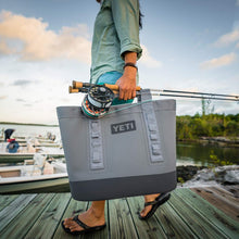 Load image into Gallery viewer, YETI | Camino Carryall 35 - Storm Gray