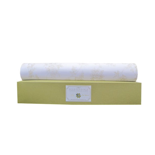 Scented Drawer Liner | Green Tea & Lemon
