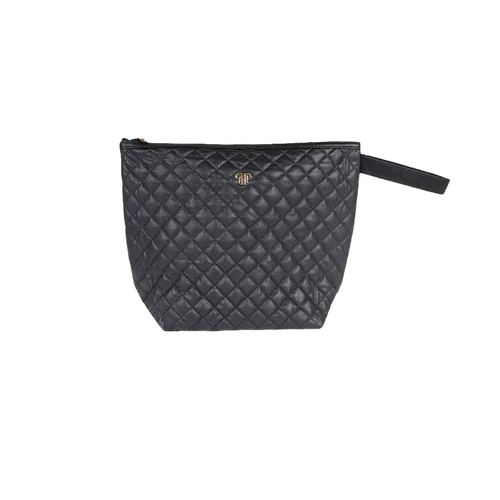 PurseN | Extra Pouch - Timeless Quilted