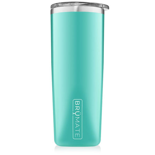 BrüMate | Highball Tumbler
