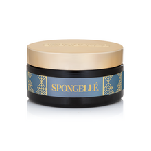 Load image into Gallery viewer, Spongelle Body Soufflé | Moon Flower