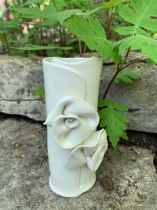 Alabama Mud | Medium Vase