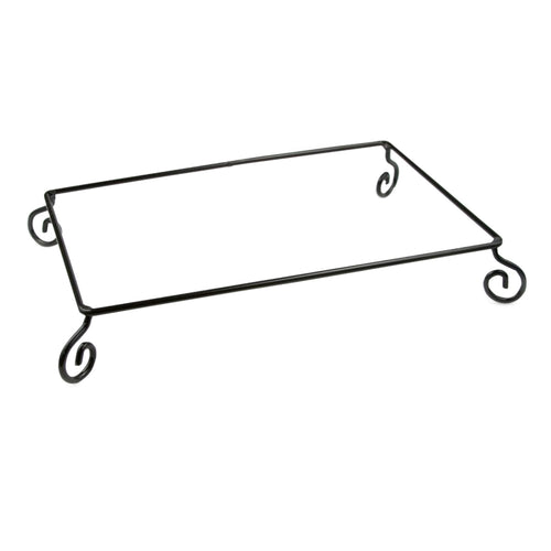 Platter Stand - Large