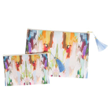 Load image into Gallery viewer, Laura Park Designs | Sundance Cosmetic Bag