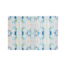 Load image into Gallery viewer, Laura Park Designs | Wintergreen Floor Mat