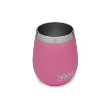 Load image into Gallery viewer, YETI | Rambler 10 oz. Wine Tumbler