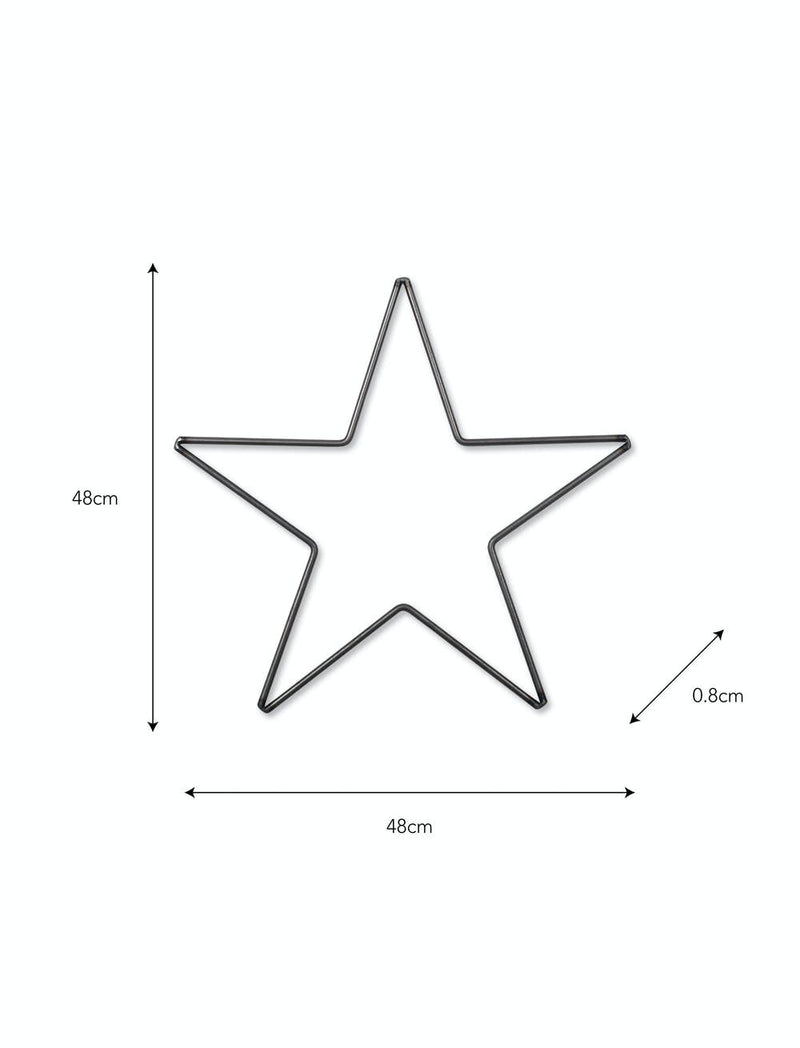 Farringdon Star, Large