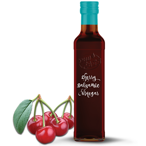 Vom Fass | Cherry Balsamic Vinegar