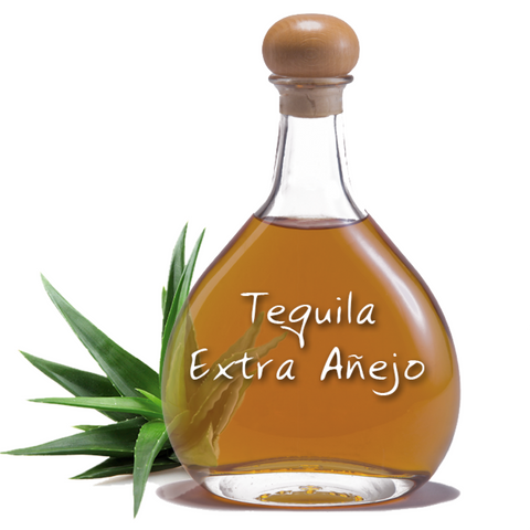 Tequila Extra Anejo