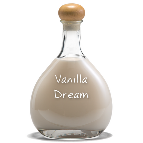 Vanilla Dream
