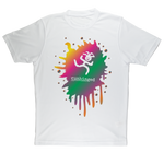 Puddle Jumping Performance T-Shirt