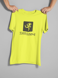 Run Square Performance T-Shirt