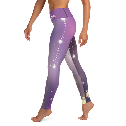 Star Bright Leggings