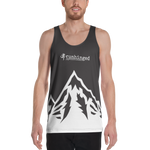 Mountain Trail Vest