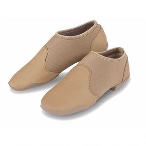 S-Five Performance Dance Shoe