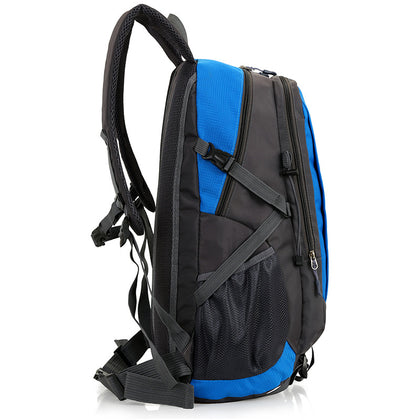 ba404970ca0d Backpacks – kartzapper