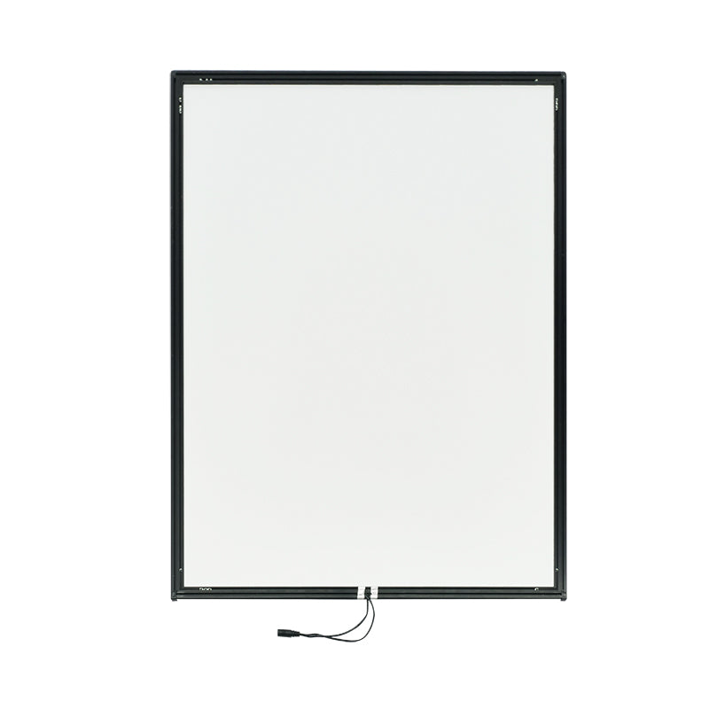 Super bright Backlit flim light-box A1 Size poster display frame