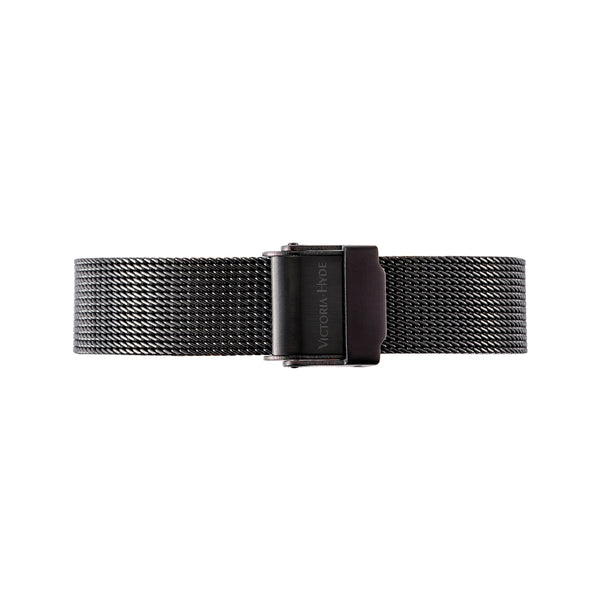 Uhrenarmband Vanity Fair
