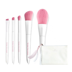 Beauty Garden Pinsel Set