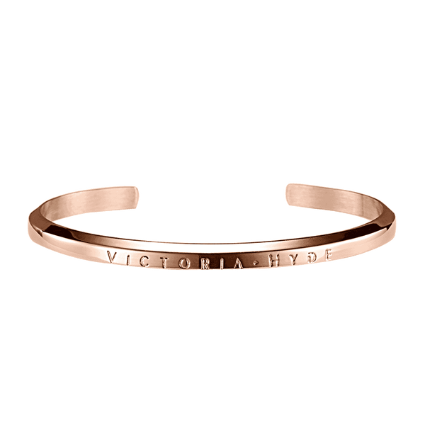 Armreif Piccadilly Bangle Roségold