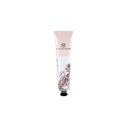 Handcreme Rose Touch