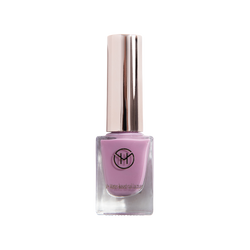 Nagellack #03 Jelly Pink Purple