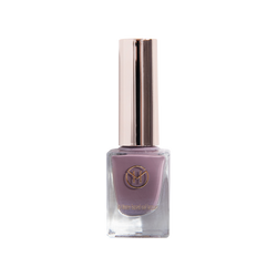 Nagellack #07 Cigarette Purple