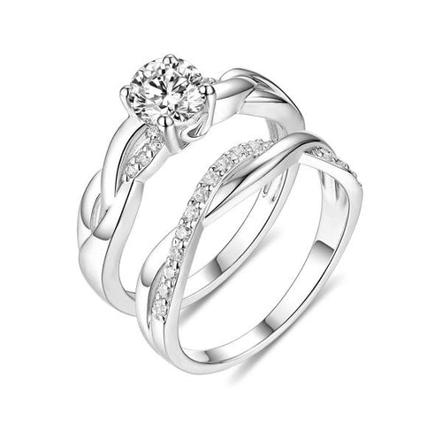 5cce001bd6549 RINGS – GetNameNecklaces