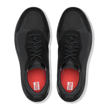 Load image into Gallery viewer, FitFlop™ Arken Sporty Sneaker