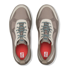 Load image into Gallery viewer, FitFlop™ Arken Sporty Sneakers