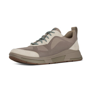 FitFlop™ Arken Sporty Sneakers