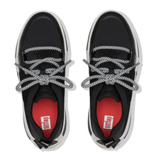 Load image into Gallery viewer, FitFlop™ Carita Sneakers